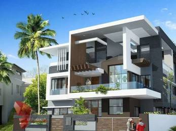 1200 sqft, 2 bhk IndependentHouse in Builder Project Tagarapuvalasa, Visakhapatnam at Rs. 29.2900 Lacs