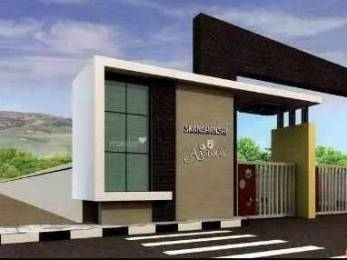 1200 sqft, Plot in Builder Skandhasini infra projects Gandhi Nagar, Bellary at Rs. 7.8000 Lacs