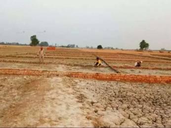 680 sqft, Plot in Builder Daafi Ashokpuram Daafi Road, Varanasi at Rs. 15.0000 Lacs