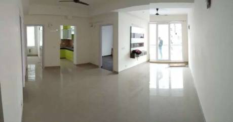 1250 sqft, 2 bhk Apartment in Great Value Sharanam Sector 107, Noida at Rs. 14500