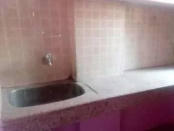 385 sqft, 1 bhk Apartment in Builder Project Dum Dum Metro, Kolkata at Rs. 4800