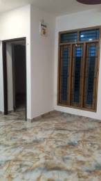900 sqft, 2 bhk Apartment in Builder Project 15th East Cross Street, Chennai at Rs. 13000