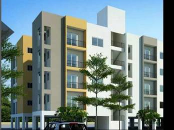 801 sqft, 2 bhk Apartment in Builder Project Guduvancheri, Chennai at Rs. 25.6300 Lacs