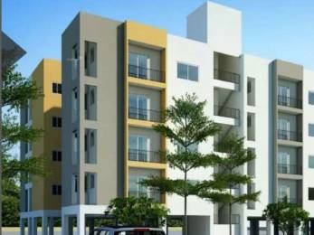 690 sqft, 2 bhk Apartment in Builder Urbanrise Jubilee Residence Guduvancheri, Chennai at Rs. 22.4180 Lacs