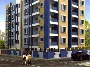 1250 sqft, 2 bhk Apartment in Builder Sai Venkat Pavan Residency Bakkanapalem Road, Visakhapatnam at Rs. 35.6250 Lacs