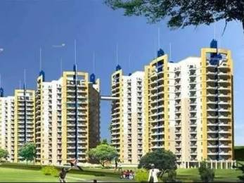 1250 sqft, 2 bhk Apartment in RPS Savana Sector 88, Faridabad at Rs. 46.0000 Lacs