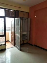 1075 sqft, 2 bhk Apartment in Express Garden Vaibhav Khand, Ghaziabad at Rs. 14000