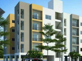 863 sqft, 3 bhk Apartment in Builder Urbanrise Jubilee Residence Guduvancheri, Chennai at Rs. 28.0389 Lacs