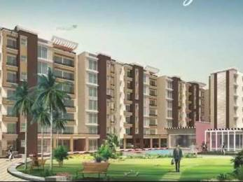 2150 sqft, 3 bhk Apartment in Builder acme shivalik city Sector 127 Mohali, Mohali at Rs. 53.0000 Lacs