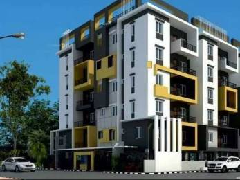 1109 sqft, 2 bhk Apartment in AR SM Tranquil Whitefield Hope Farm Junction, Bangalore at Rs. 44.8150 Lacs