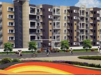 1400 sqft, 3 bhk Apartment in Builder YTY ELITE Tagarapuvalasa, Visakhapatnam at Rs. 40.6000 Lacs