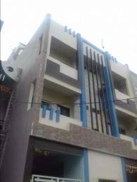 600 sqft, 1 bhk Apartment in Builder Project Near Bengali Circle, Indore at Rs. 8500