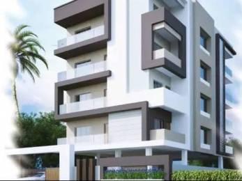 1450 sqft, 3 bhk Apartment in Builder Sparsh 3 Apartment Trimurti Nagar, Nagpur at Rs. 73.0000 Lacs