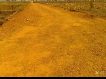 2400 sqft, Plot in Builder Project Jatni Bhubaneswar Road, Bhubaneswar at Rs. 16.0000 Lacs