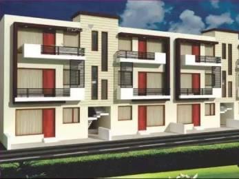 1125 sqft, 2 bhk BuilderFloor in Builder AVR Buildtech AVR Aspen Homes Sector 124 Mohali Mohali Sector 124 Mohali, Mohali at Rs. 24.9000 Lacs