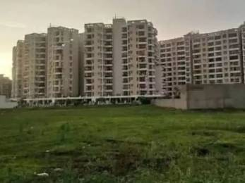 17500 sqft, Plot in Builder Residential property Kursi Road, Lucknow at Rs. 1.7500 Cr