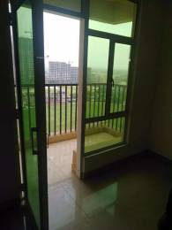 1470 sqft, 3 bhk Apartment in Gaursons 1st Avenue Sector 4 Noida Extension, Greater Noida at Rs. 66.0000 Lacs