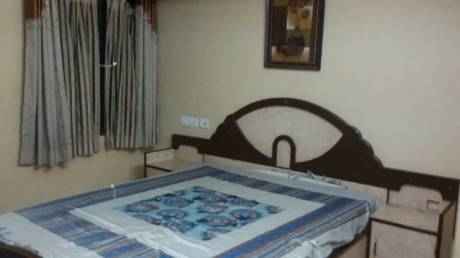1850 sqft, 3 bhk Apartment in Builder v v vintage residency Somajiguda, Hyderabad at Rs. 85.0000 Lacs