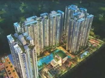 1500 sqft, 3 bhk Apartment in Shri Radha Aqua Gardens Sector 16B, Greater Noida at Rs. 49.5000 Lacs
