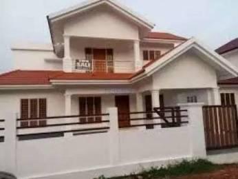 4165 sqft, 7 bhk IndependentHouse in Builder Shahpur Gorakhpur Sonauli Road, Gorakhpur at Rs. 1.4500 Cr