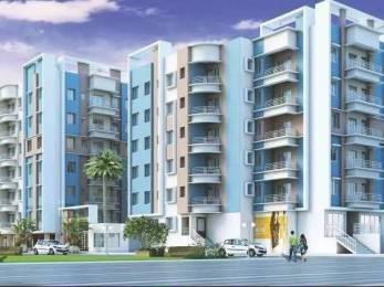575 sqft, 1 bhk Apartment in Builder SBM AURA Salbari, Siliguri at Rs. 15.5250 Lacs