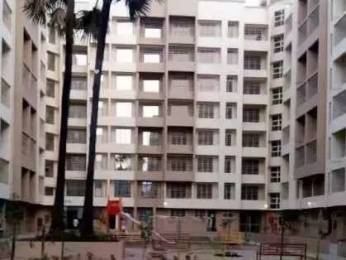 372 sqft, 1 bhk Apartment in Ameya Homes And Infra Yashwant Vaibhav Nala Sopara, Mumbai at Rs. 23.0000 Lacs