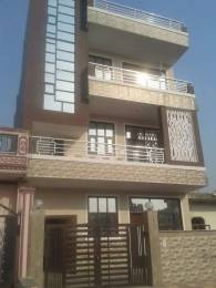1450 sqft, 3 bhk BuilderFloor in Builder harsh homes Sector 91, Faridabad at Rs. 44.5000 Lacs
