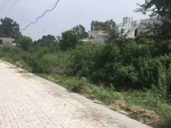 1485 sqft, Plot in Builder Defence Colony Defence Colony, Ambala at Rs. 16.8300 Lacs