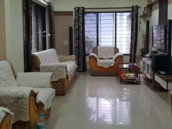 1200 sqft, 2 bhk Apartment in Builder Project Shukrawar Peth, Pune at Rs. 1.5000 Cr