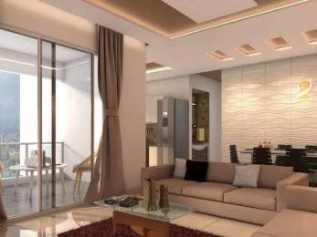842 sqft, 2 bhk Apartment in VTP HiLife Wakad, Pune at Rs. 57.0000 Lacs