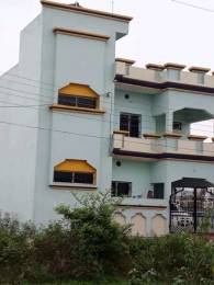 1800 sqft, 4 bhk IndependentHouse in Builder Project Satyam Vihar, Raipur at Rs. 43.0000 Lacs
