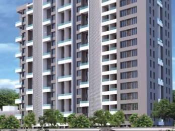 1442 sqft, 3 bhk Apartment in Giriraj Grandiose Wakad, Pune at Rs. 99.0000 Lacs