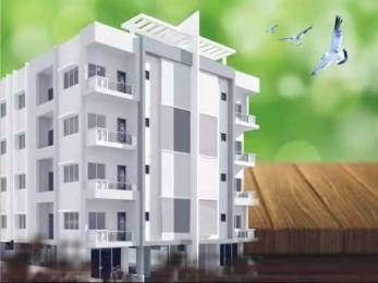 1235 sqft, 3 bhk Apartment in Builder Project Ashapur Chuaraha, Varanasi at Rs. 37.0500 Lacs