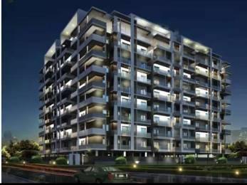 2225 sqft, 3 bhk Apartment in ARK Hamptons Kondapur, Hyderabad at Rs. 1.1200 Cr