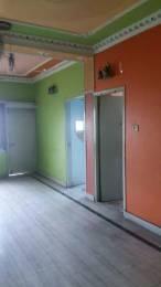 1335 sqft, 3 bhk Apartment in RK Utthan Apartments Chinar Park, Kolkata at Rs. 65.0000 Lacs