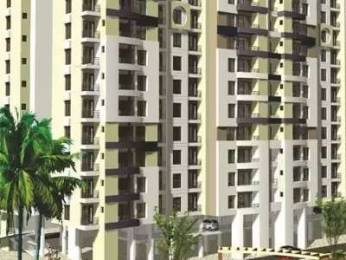 1458 sqft, 3 bhk Apartment in IBD The Florence Platinum Sikandra, Agra at Rs. 51.0000 Lacs