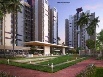 1181 sqft, 3 bhk Apartment in Merlin Waterfront Howrah, Kolkata at Rs. 51.3735 Lacs