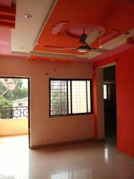 600 sqft, 1 bhk Apartment in Builder Saimoti complex Dighi Pune Dighi, Pune at Rs. 8600