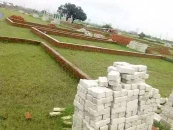 900 sqft, Plot in Builder Project Kalyanpur, Kanpur at Rs. 12.0000 Lacs