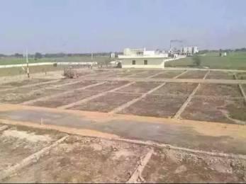 450 sqft, Plot in Builder VASHNOV RESIDENCY Palwal Road, Palwal at Rs. 2.1000 Lacs
