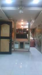 1250 sqft, 3 bhk Apartment in Builder krishna nagar chs virar Virar West, Mumbai at Rs. 40.0000 Lacs