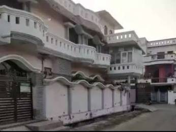 5000 sqft, 11 bhk IndependentHouse in Builder 15 a sector d LDA Colony, Lucknow at Rs. 2.0000 Cr