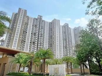 650 sqft, 2 bhk Apartment in Builder Project Manpada, Mumbai at Rs. 1.1500 Cr