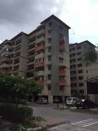 2150 sqft, 4 bhk Apartment in AWHO Township Chi 2, Greater Noida at Rs. 95.0000 Lacs