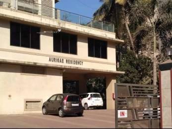 950 sqft, 2 bhk Apartment in Ryyan Thakur Complex Belapur, Mumbai at Rs. 1.5500 Cr