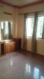 680 sqft, 1 bhk Apartment in Builder Project Chembur, Mumbai at Rs. 78.0000 Lacs