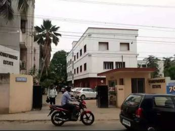 960 sqft, 2 bhk Apartment in Builder Home finder estate Ramapuram, Chennai at Rs. 49.0000 Lacs