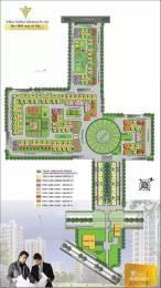 1850 sqft, 3 bhk Apartment in VVIP Addresses Raj Nagar Extension, Ghaziabad at Rs. 13000