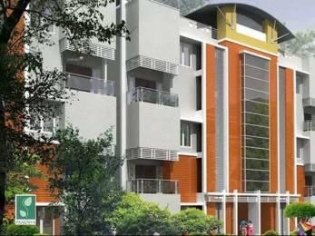1800 sqft, 3 bhk Villa in Habitat Crest ITPL, Bangalore at Rs. 47000