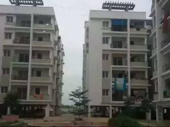 1300 sqft, 3 bhk Apartment in Builder Jewel Meadows Lalitha Nagar, Kakinada at Rs. 39.0000 Lacs